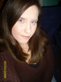 Portrait of bebe091886