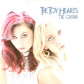 Portrait of The Toy Hearts