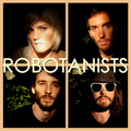 Portrait of Robotanists