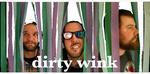 Portrait of Dirty Wink