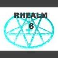 Portrait of rhealm6