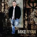 Portrait of Mike Ryan Music