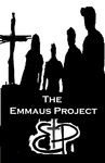 Portrait of EmmausProject