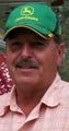 Portrait of Butch Runyon