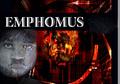 Portrait of EMPHOMUS