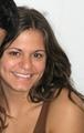 Portrait of Lauren Izzi