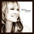 Portrait of Sheli Stevens