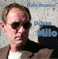 Portrait of Dale Denker