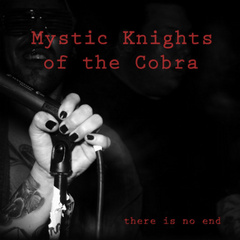 Portrait of Mystic Knights of the Cobra