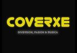 Portrait of CoverXE