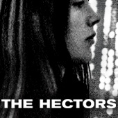 Portrait of The Hectors