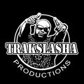 Portrait of Trakslasha