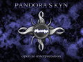 Portrait of Pandora`s Kyn