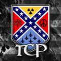 Portrait of TCP