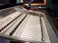 Portrait of Elliott Bay Recording Company