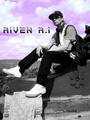 Portrait of Aiven A.I