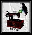 Portrait of StitchCraft