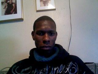 Portrait of DA BRANCH MC'S