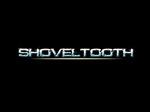 Portrait of Shoveltooth