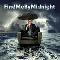 Portrait of Find Me By Midnight