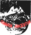 Portrait of COMMON ANCESTOR
