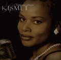 Portrait of Simone Iman