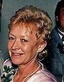 Portrait of Lois E. Branham