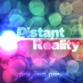 Portrait of Distant Reality