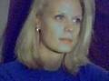 Portrait of ArizonaPlay