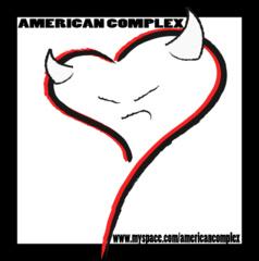 Portrait of American Complex