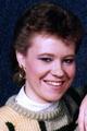 Portrait of Rhonda Lynn Harrison