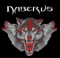 Portrait of Naberus