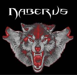 Portrait of Naberus