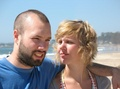 Portrait of Pomplamoose