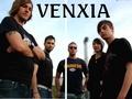 Portrait of VenXia