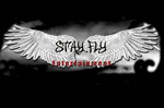 Portrait of Stay Fly Ent}{Official Music Page954}*