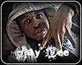Portrait of Jay-Dee Da Trap Boy