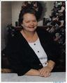 Portrait of ozarklady55