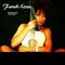Portrait of Farah-Lissa