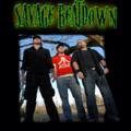 Portrait of Savage Beatdown