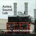 Portrait of Aotea Sound Lab
