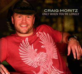 Portrait of Craig Moritz