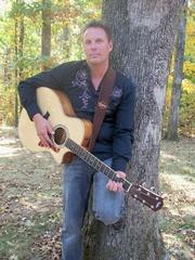 Portrait of Eddie Windhorst