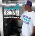 Portrait of Elevator Jay