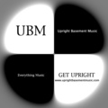 Portrait of UBM