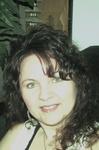 Portrait of TLynn1