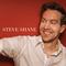 Portrait of Steve Shane