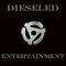 Portrait of Dieseled Entertainment
