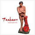 Portrait of Trabant