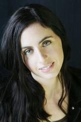 Portrait of Kerry Politzer